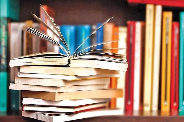 کتابهای انگیزشی برای نوجوانان