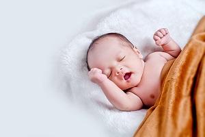 تربیت فرزند از بدو تولد