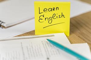 زبان انگلیسی بزرگسالان